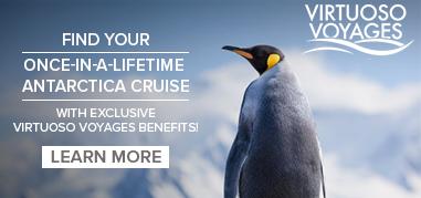 AntarcticaComp Antarctica May21-Jun3 Brand