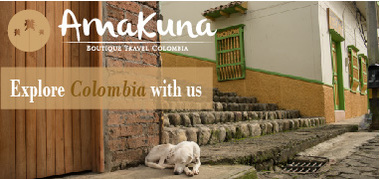 AmakunaTravel SouthAmerica Jul13-Jul26