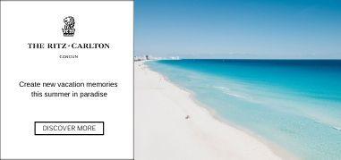 TheRitz-CarltonCancun Caribbean Jun29-Jul12