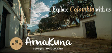 AmakunaTravel SouthAmerica Apr6-Apr19 Product