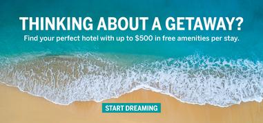 HotelBooking Caribbean Sep21-Oct04